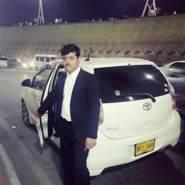 alim8078's profile photo
