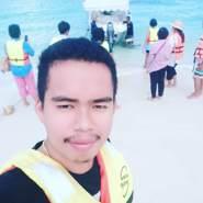 bankbakkab18's profile photo