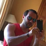 ajad236's profile photo