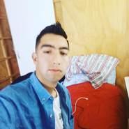 manuelantoniocorail's profile photo