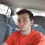 tjo6900's profile photo