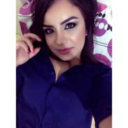 roula345's profile photo