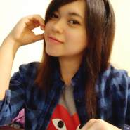 nia_kania12's profile photo