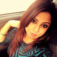 shivani78n's profile photo