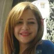 salaams5's profile photo
