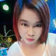 user_mrdl61280's profile photo