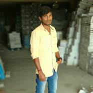 ravichandiranmithira's profile photo