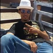 abdoue5's profile photo