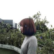 suthidac9's profile photo