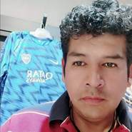 ja308295's profile photo