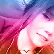 user_nsumj62's profile photo