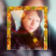 nathalialuna06's profile photo