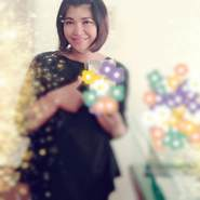 yodhaaii's profile photo