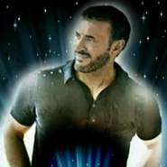 osamaadm's profile photo