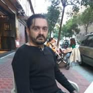 carloss1131's profile photo
