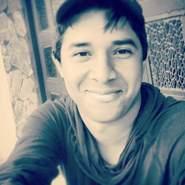 Diego2308's profile photo