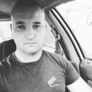 Akosk908's profile photo