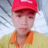 user_aeyuh31974's profile photo