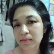 aaab860's profile photo