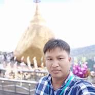 pachakr's profile photo