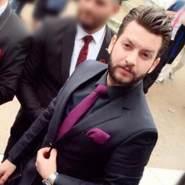 alighaidan's profile photo