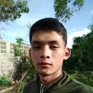 user_vxdpj03594's profile photo