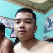 vanD9378's profile photo