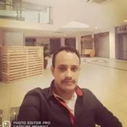user_czxsi59's profile photo