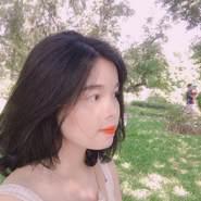 micahnguyen5's profile photo