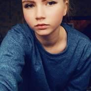 user_pj81437's profile photo