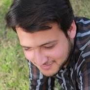 rajau173's profile photo