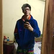 facundom172's profile photo