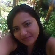 user_qs52408's profile photo