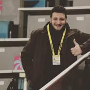 a_osman61_yrk's profile photo