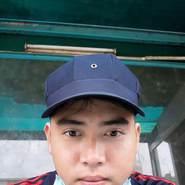 user_owg45617's profile photo