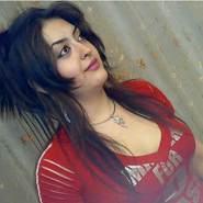 user_bfit50216's profile photo