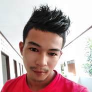 chalermpon272's profile photo