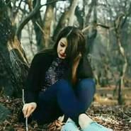 tqwafadila's profile photo