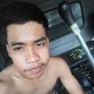 user_px8091's profile photo