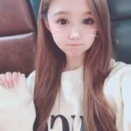 user_ylk289's profile photo