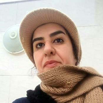 mona198200_Tehran_Ελεύθερος_Γυναίκα