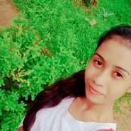 gayanin's profile photo