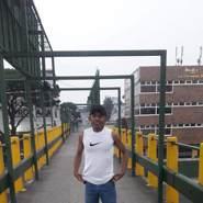 Alvaroz40's profile photo