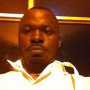 big123samsam's profile photo