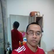user_hgzt73's profile photo