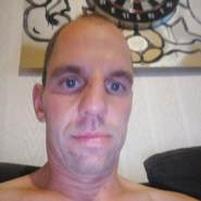 johnv1861's profile photo