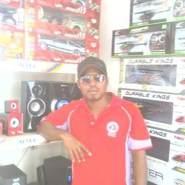 akamb715's profile photo