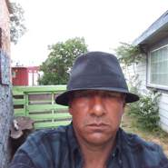 michaeld854's profile photo