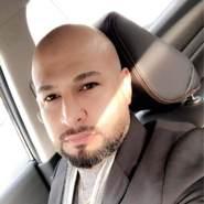 harold351's profile photo