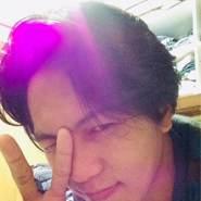 martc563's profile photo